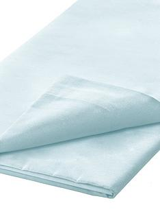 pure-cotton-200-thread-count-flat-sheetnbsp