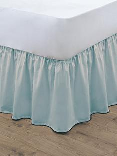 pure-cotton-200-thread-count-valance