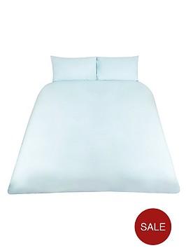 pure-cotton-200-thread-count-duvet-cover-set