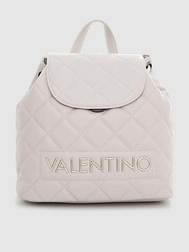 valentino-by-mario-valentino-valentino-by-mario-valentino-licia-backpack