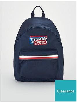 tommy-hilfiger-boys-sticker-backpack