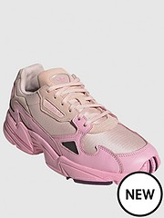 64cf3bb090f8b Women's Sports Shoes | Runners & Trainers | Littlewoods