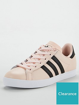 adidas-originals-coast-star-pinknbsp