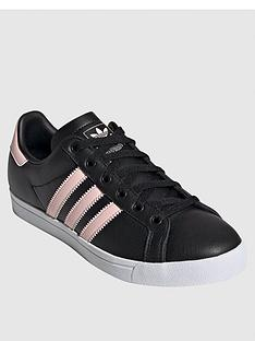 adidas-coast-star-blackpinknbsp