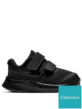 nike-star-runner-2-infant-trainers-blackblack