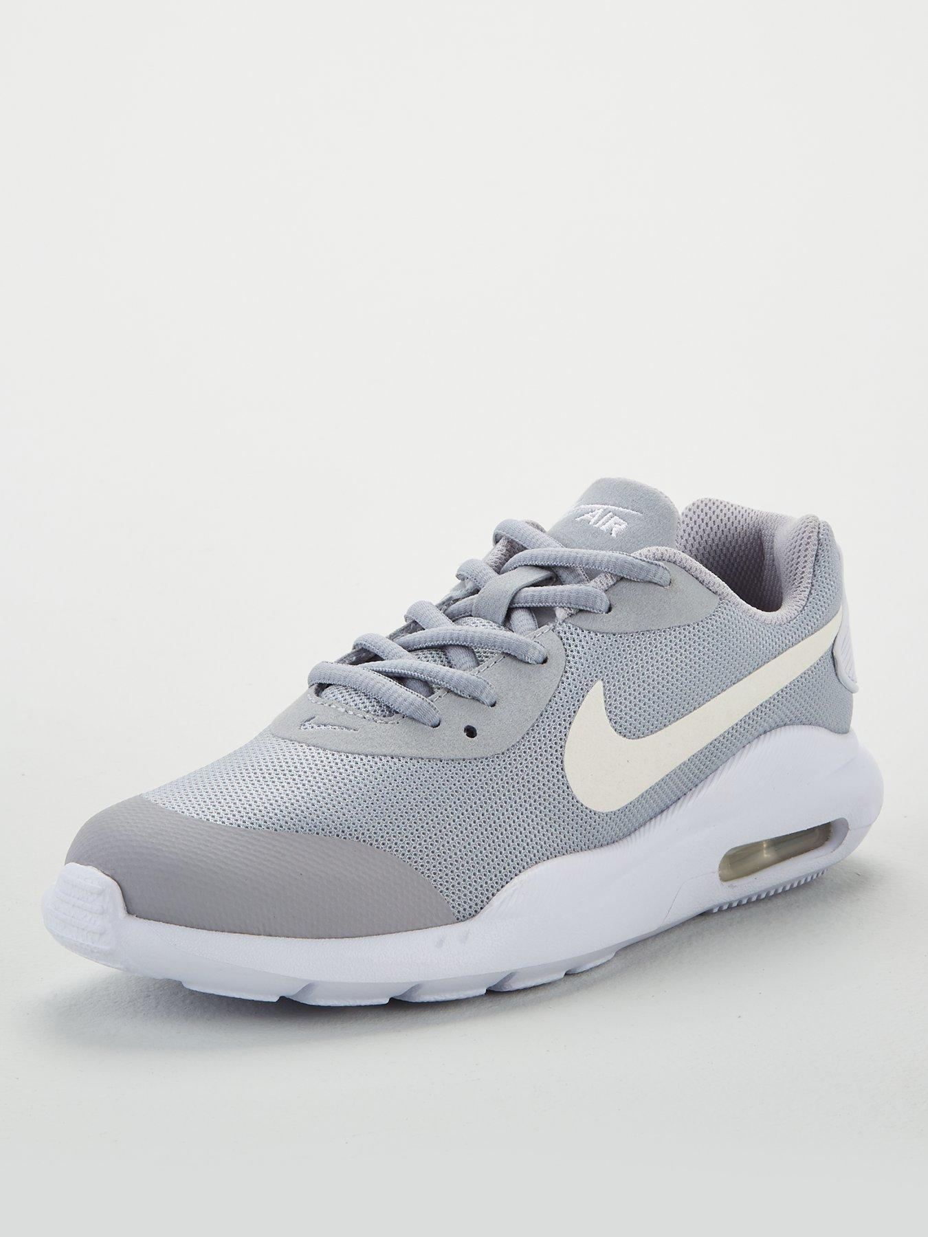 Nike Air Max 90 NavyGrey White Spring 2010 Air 23 Air