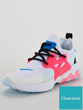 nike-react-presto-junior-trainers-whitepinkblack