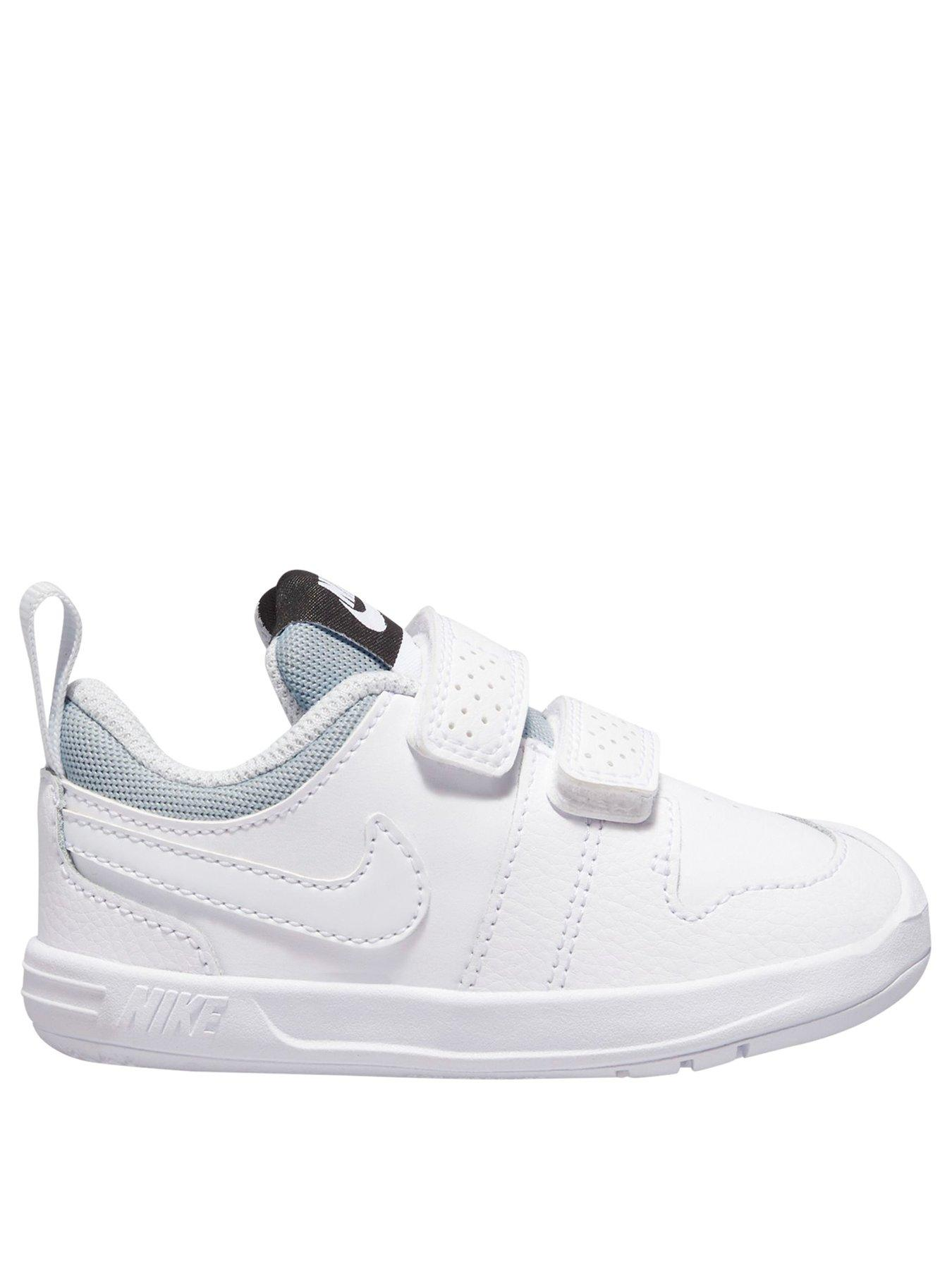 Infant footwear (sizes 0-9) | Trainers
