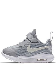 nike-air-max-infant-oketo-trainers-greywhite
