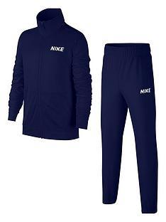 nike-sportswear-poly-tracksuit-navy