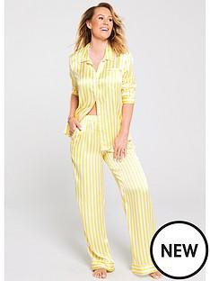 c73d4126 Pyjamas   Women's Nightwear & Loungewear   Littlewoods Ireland
