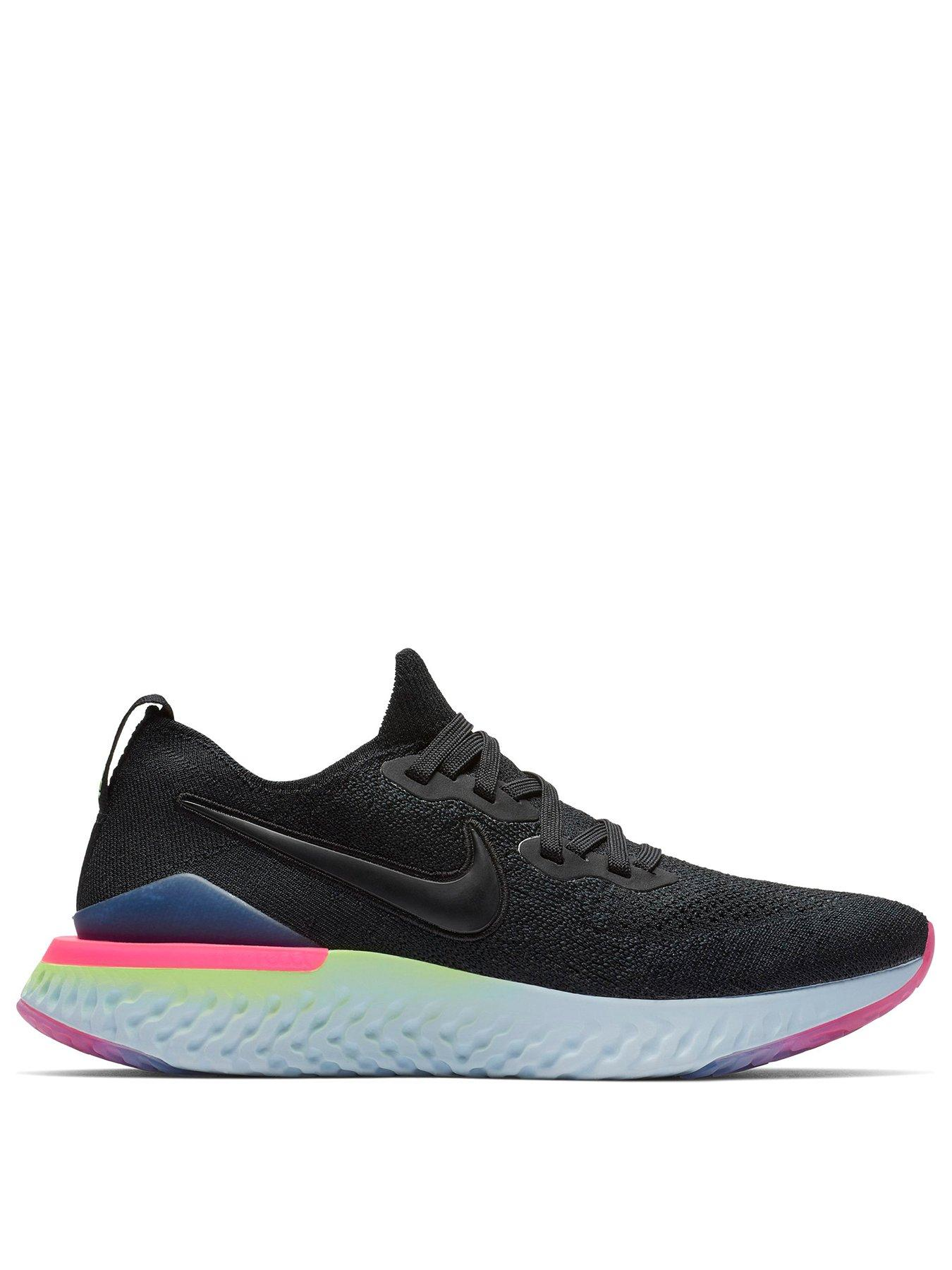 epic react trainers