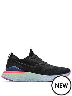 nike-epic-react-flyknit-2-blackmultinbsp