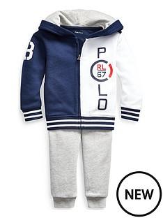 ralph-lauren-ralph-lauren-baby-boys-hoodie-jogger-outfit