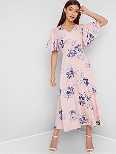 chi-chi-london-jeanie-floral-midi-dress