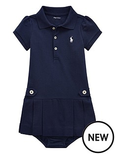 f09d44347 Ralph lauren | Dresses | Baby clothes | Child & baby | www ...