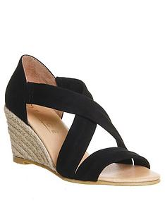 office-maiden-wedge-sandal