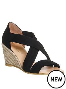office-maiden-wedge-sandal