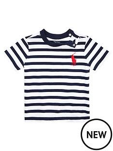 6e74f9e6e Ralph lauren   Baby clothes   Child & baby   www.littlewoodsireland.ie