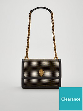 kurt-geiger-london-shoreditch-cross-body-bag-black