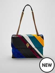 kurt-geiger-london-leather-large-kensington-bag-multi