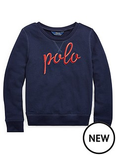 c7a43242 Ralph lauren | Girls clothes | Child & baby | www.littlewoodsireland.ie