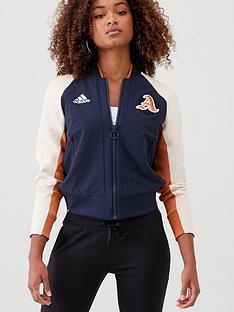 adidas-varsity-jacket-navynbsp