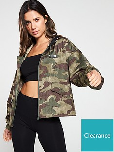 adidas-originals-windbreaker-camo