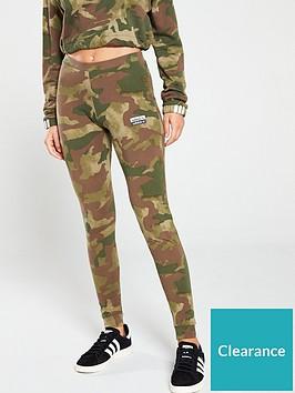adidas-originals-camo-tights-camo-printnbsp