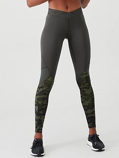 adidas-alphaskin-camo-legging-khakinbsp