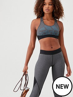 adidas-dont-rest-ask-badge-of-sport-bra-greynbsp