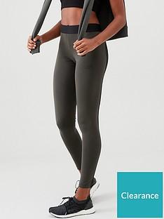 adidas-asymmetric-3-stripe-legging-khakinbsp