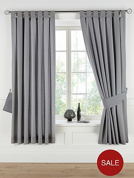 plain-dye-tab-top-curtainsnbsp