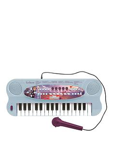 lexibook-disney-frozen-keyboard-with-mic