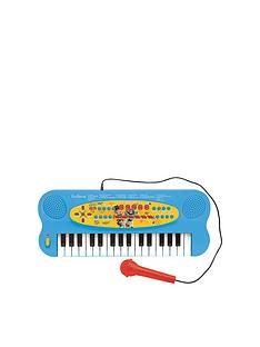 lexibook-toy-story-keyboard-with-mic