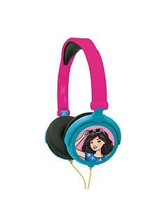 lexibook-barbie-4-stereo-headphones