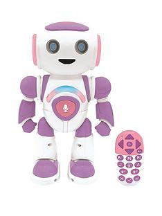 lexibook-power-girl-robot-junior