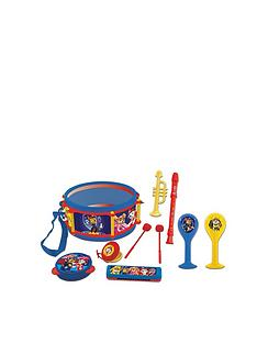 lexibook-paw-patrol-7-pcs-musical-instruments-set