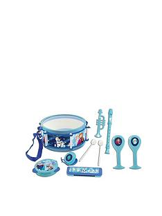 lexibook-frozen-7-piece-musical-instrument-set