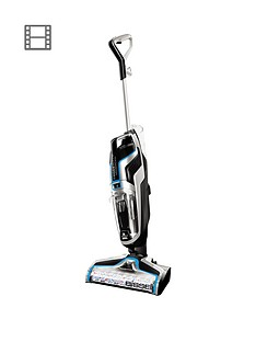 bissell-2225e-crosswave-advanced-multi-surface-cleaning-system