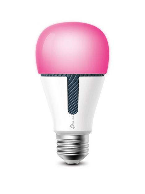 tp-link-kl130-kasa-smart-wi-fi-bulb-multicolour
