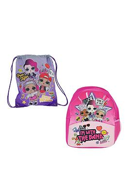 lol-surprise-backpack-and-trainer-bag