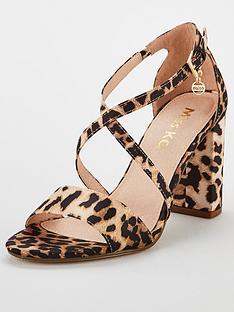 miss-kg-phoenix-cross-strap-block-heel-sandals-beige