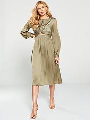 running shoes factory outlets order Little mistress | Dresses | Occasion wear | Women | www ...