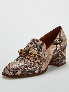 kurt-geiger-london-chelsea-block-heeled-shoes-snake-print