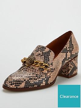 kurt-geiger-london-chelsea-block-heeled-shoes-snake-print