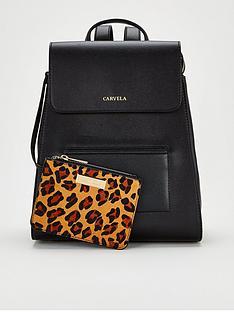 carvela-slinky-backpack-with-pk-blacknbsp