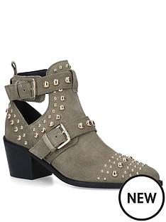 kurt-geiger-london-sybil-ankle-boots