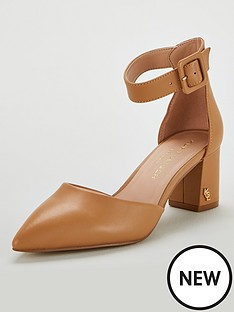92a15b55f2 Formal | Kurt geiger london | Shoes & boots | Women | www ...