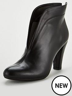 carvela-comfort-rida-ankle-boots-black